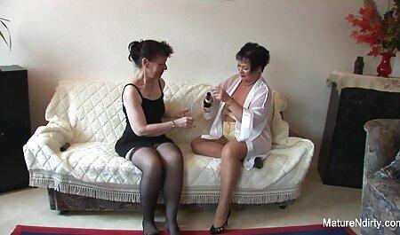 Amateur heiße Milf alte fette weiber pornos