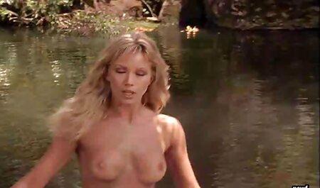 Spielzeit alt und jung sexfilme